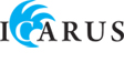 Returns Management Software - Icarus